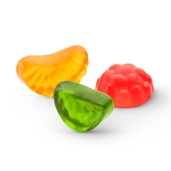 bala-de-gelatina-mix-de-frutas