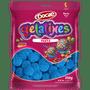 bala-de-gelatina-framboesa-azul