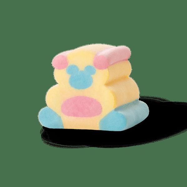marshmallow-ursinho