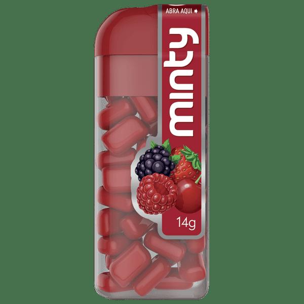 mini-pastilhas-frutas-vermelhas