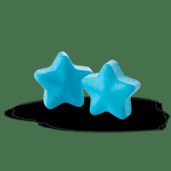 pastilha-estrela-azul