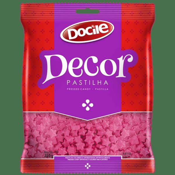pastilha-estrela-rosa