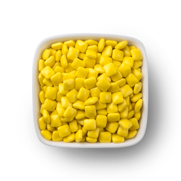 mini-chicles-amarelo