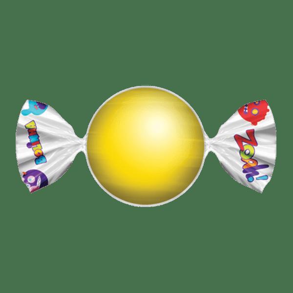 chicle-de-bola-recheado-bolinha