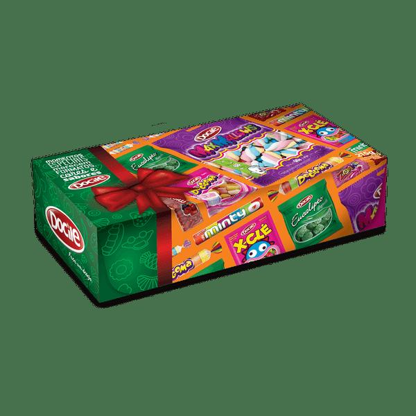Caixa-dos-desejos-de-natal-Docile