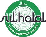 Islamic Inspection Service