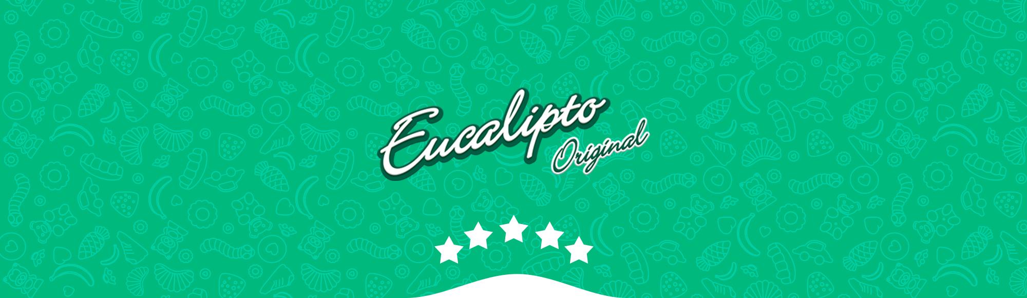 Banner Eucalipto