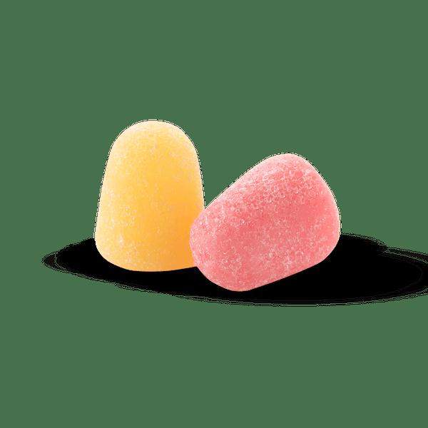 Bala-de-goma-mini-gurt
