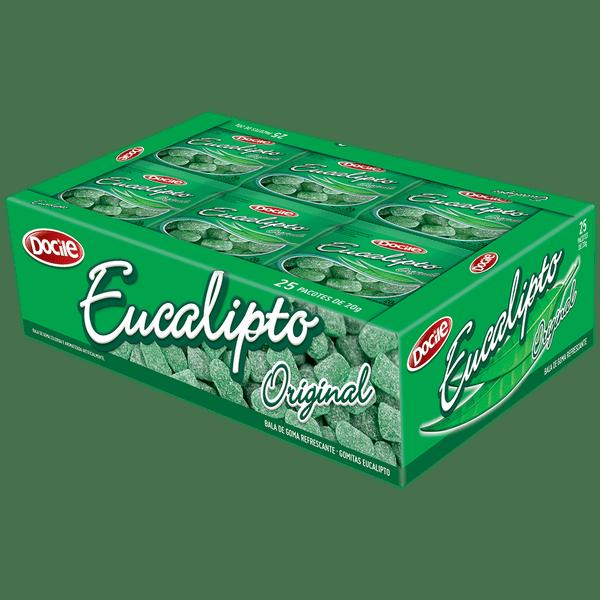 bala-de-goma-eucalipto