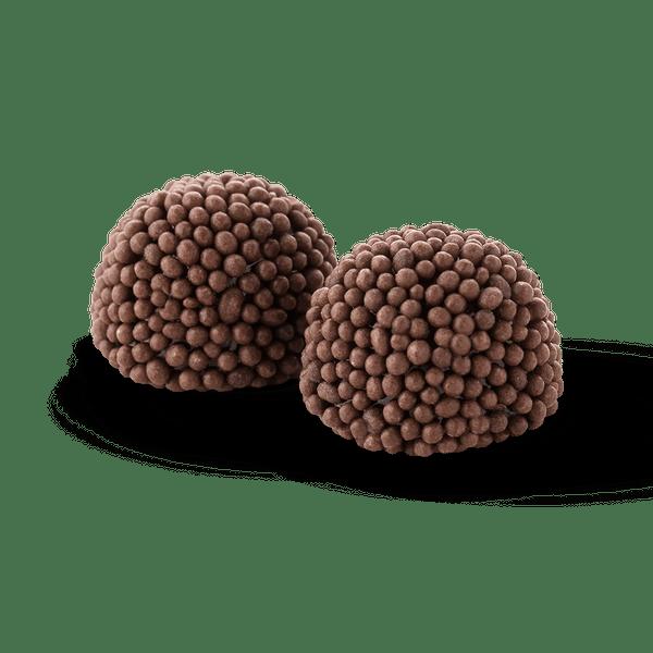 bala-de-gelatina-brigadeiro