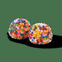 bala-de-gelatina-festa