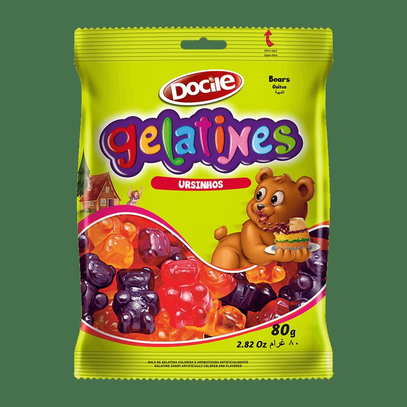 bala-de-gelatina-ursinhos