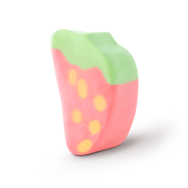 marshmallow-morango
