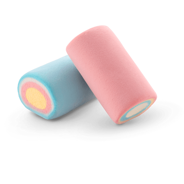 marshmallow-tubo-color