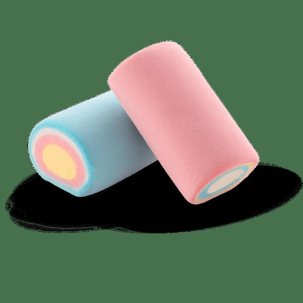 marshmallow-tubo-color