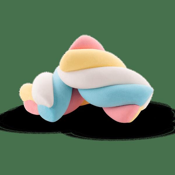 marshmallow-twist-azul-rosa-amarelo-branco