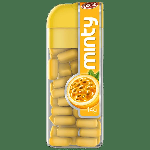 mini-pastilhas-maracuja