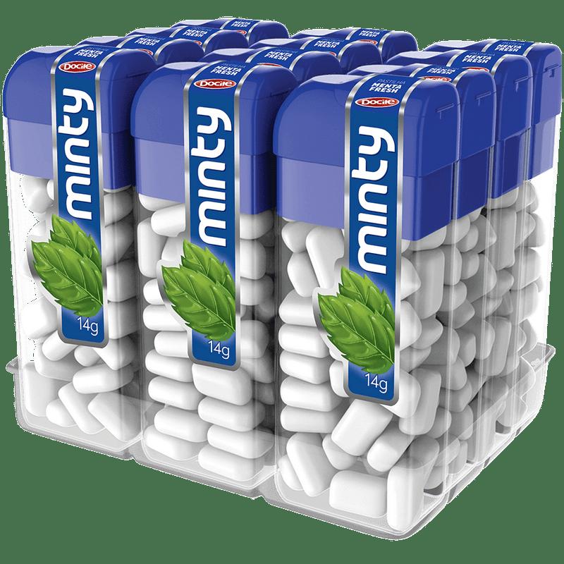 mini-pastilhas-menta-fresh