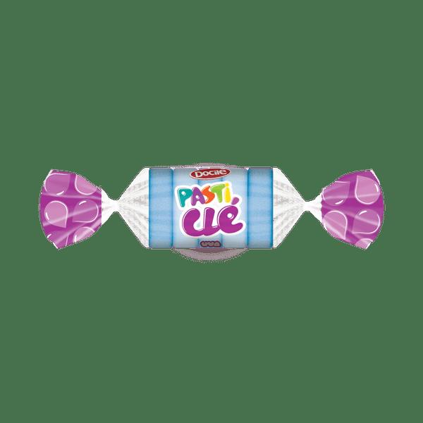pastilha-chicle-uva