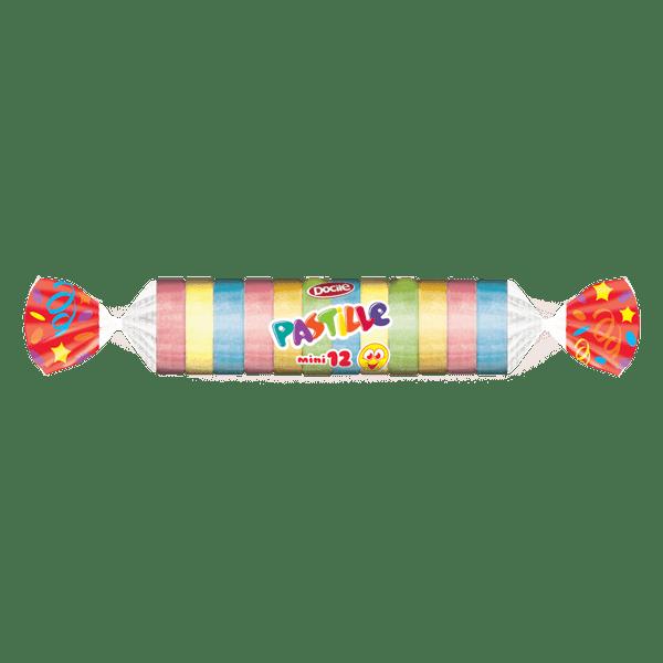 pastilha-de-frutas-mini12