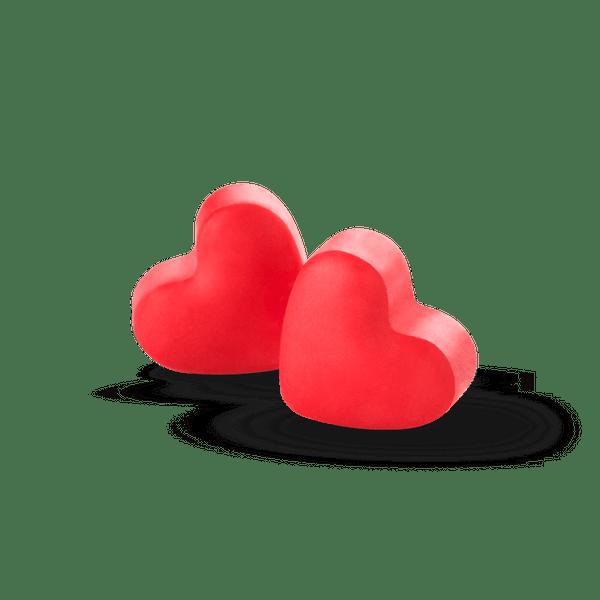 pastilha-coracao-vermelho