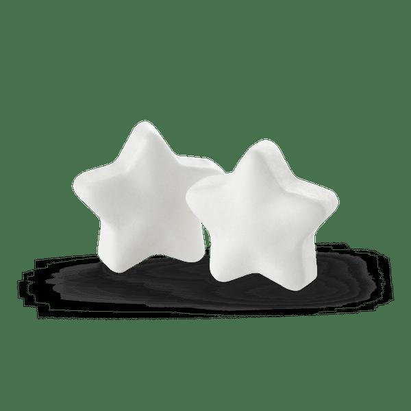 pastilha-estrela-branca