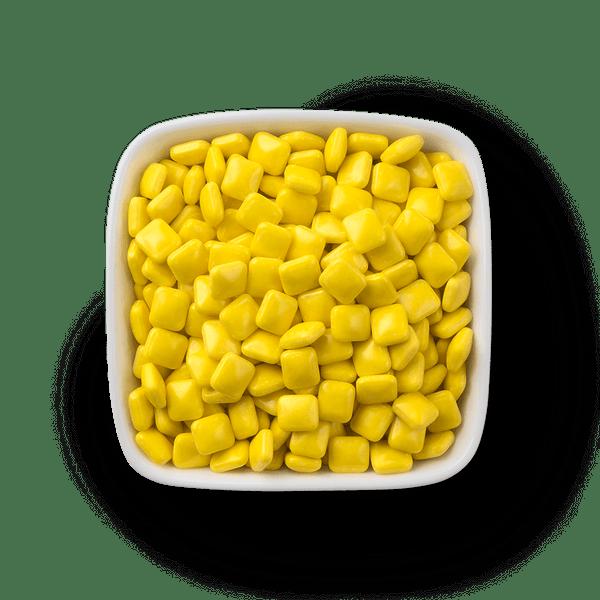 mini-chicles-amarelo