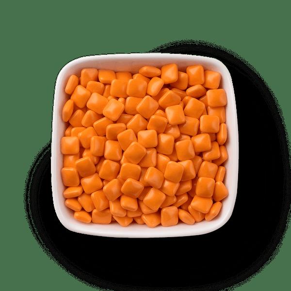 mini-chicles-laranja