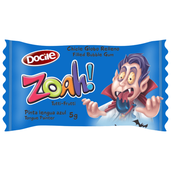 ZOAH-PINTA-LINGUA-AZUL