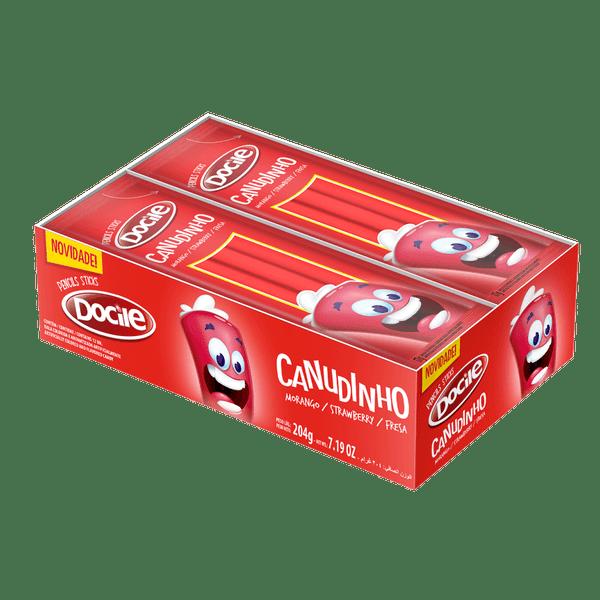 canudinho-morango-5984-EMB