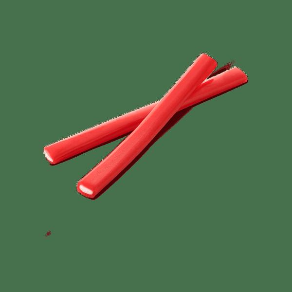 canudinho-morango-5984-IND
