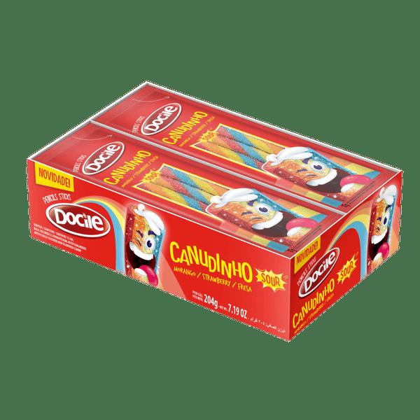 regaliz-canudinho-colorido-morango-citrico-EMB