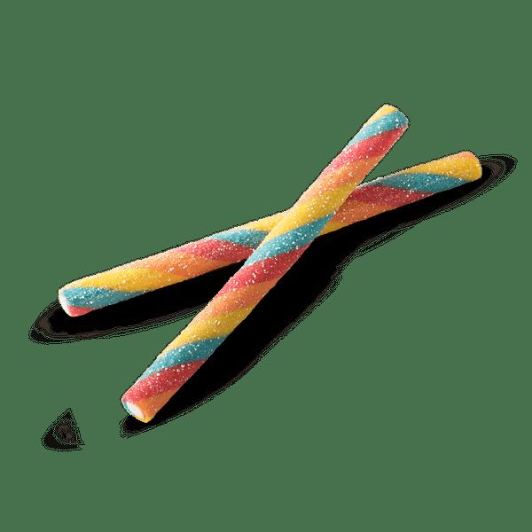 regaliz-colorido-morango-citrico-IND
