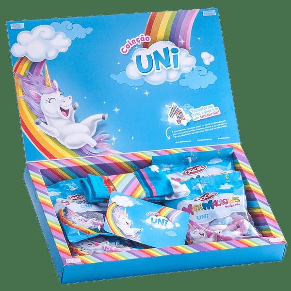 kit-unicornio-docile-aberto