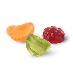 GELTINES-MIX-DE-FRUTA-NATURAL