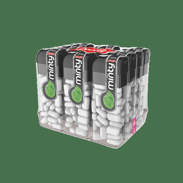 mini-pastilhas-extraforte
