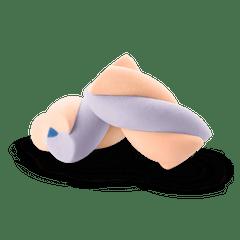 MARSHMALLOW-RECHEADO-PINTA-LINGUA