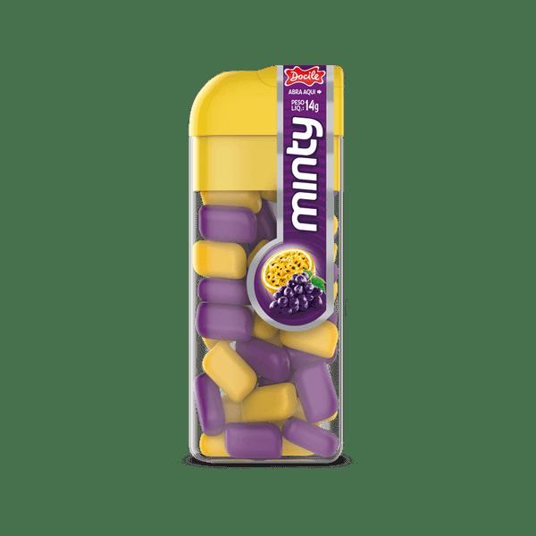 mini-pastilhas-maracuja-uva