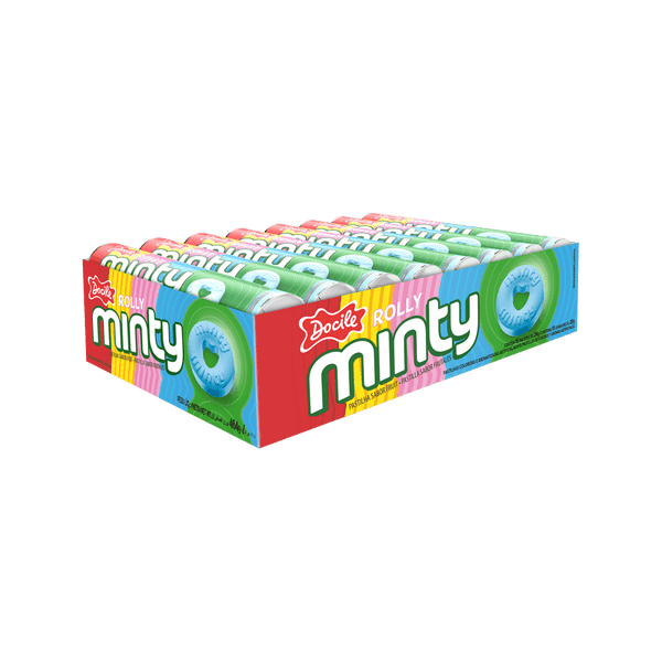 rolly-minty-fruit