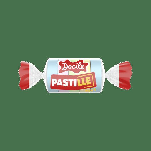 pastilha-de-frutas-mini5