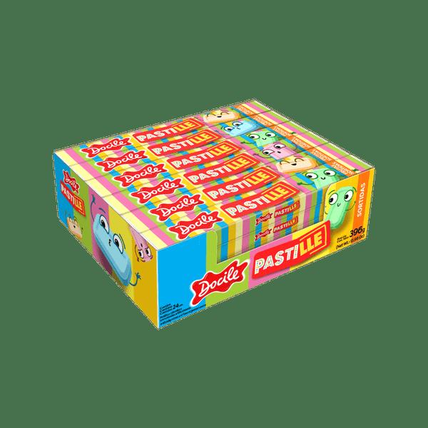 pastille-stick