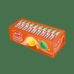 bala-de-goma-tubo-frutas