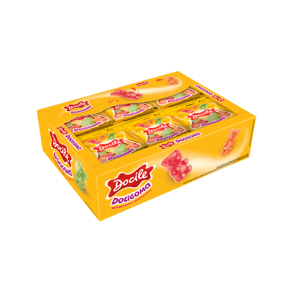 DOCIGOMA-MINI-URSINHO