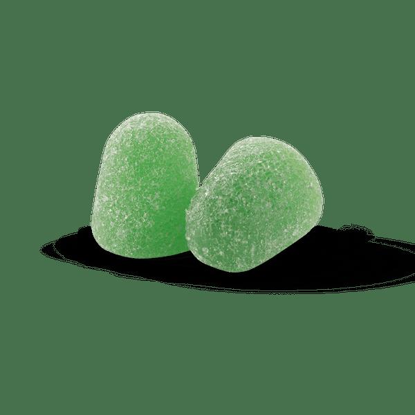 DOCIGOMA-EUCALIPTO