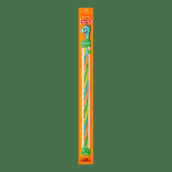 canudinho-twist-colorido-dino-big