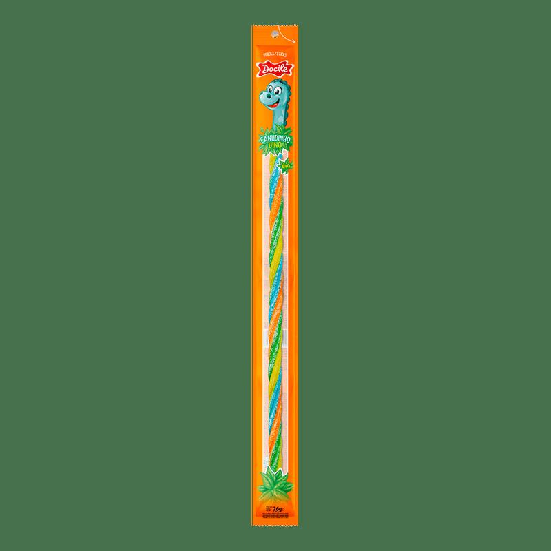 canudinho-twist-colorido-dino-big-26g