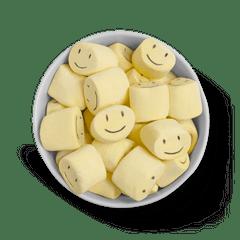 kit-marshmallow-recheado-carinhas-sacola-ecologica