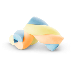 kit-marshmallow-recheado-pinta-lingua-com-camiseta-para-pintar
